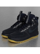 Nike Boots Lunar Force 1 blau