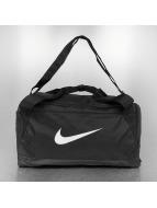 Nike Borsa Brasilia nero