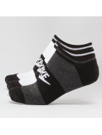 Nike Calcetines Sportswear No Show blanco
