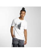 Nike Air 2 T-Shirt White