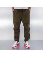 Nike Chino F.C. groen
