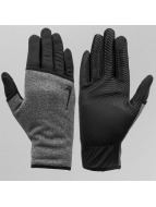 Nike Glove Womens Sphere black