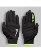 Nike Glove Lightweight Rival Run black