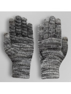 Nike Glove Knitted Grip Tech grey