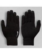 Nike Guante Knitted Tech negro