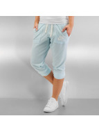 Gym Vintage Sweatpants G...