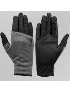 Nike handschoenen Womens Sphere zwart