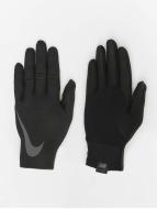 Nike handschoenen Pro Warm Liner zwart