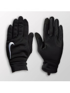 Nike Handschuhe Therma Glove schwarz