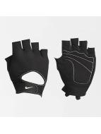 Nike Handschuhe Fundamental Training schwarz