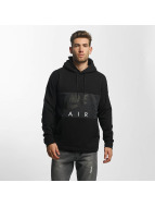 Nike Air NSW Hoody Black/Anthracite/Black