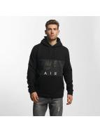 Nike Air NSW Hoody Black/Anthracite/Black