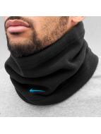 Nike Huivit / kaulaliinat Therma Fit musta
