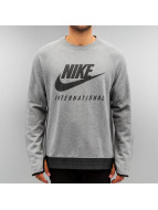 International Sweatshirt...