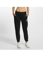 Nike Joggebukser Sportswear AV15 svart