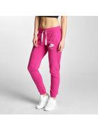 Nike Jogging Gym Vintage magenta