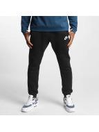 Nike Jogging GX Fleece Jogger noir