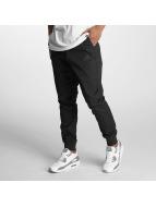 Nike Jogging pantolonları Sportswear sihay