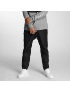 Nike Jogging pantolonları NK FC sihay
