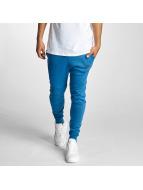 Nike joggingbroek Sportswear Tech Fleece blauw