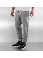 Nike joggingbroek Sportswear Legacy grijs