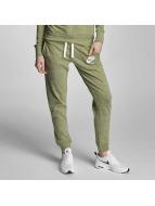 Nike joggingbroek Gym Vintage olijfgroen