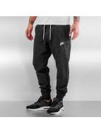 Nike joggingbroek Sportswear Legacy zwart