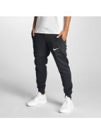 Nike joggingbroek NSW BB Air HYB zwart