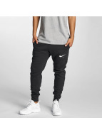 Nike joggingbroek NSW BB Air Hybrid 2 zwart