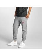 Nike Joggingbyxor NSW BB Air Hybrid 2 grå