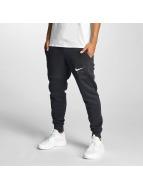 Nike Joggingbyxor NSW BB Air HYB svart