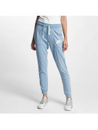 Nike Gym Vintage Pant Cerculean/Sail