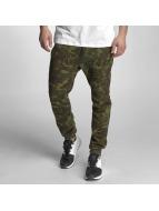 Nike Jogginghose Tech Fleece camouflage