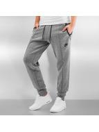 Nike Jogginghose Sportswear Tech Fleece grau