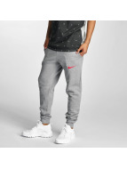 Nike Jogginghose NSW BB Air Hybrid 2 grau