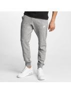 Nike Jogginghose Sportswear Legacy grau