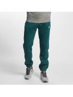 Nike Jogginghose NSW CF FLC Club grün