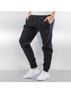 Nike Jogginghose Sportswear Tech Fleece schwarz