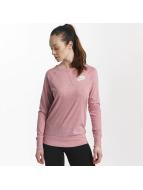 Nike Jumper Sportswear pink