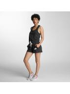 Nike Jumpsuit NSW Gym Vintage schwarz