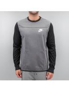 Nike Kazaklar Sportswear Advance 15 gri