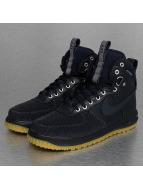 Nike Kozaki Lunar Force 1 niebieski