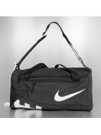 Nike Laukut ja treenikassit Alpha Adapt Crossbody musta
