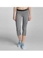 Nike Legíny/Tregíny Pro Cool šedá