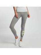 Nike Legíny/Tregíny Club JDI šedá
