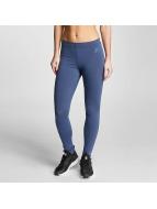 Nike Legíny/Tregíny Leg-A-See Just Do It indigo