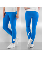 Nike Club Legging-Logo 2