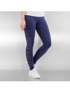 Nike Legging Leg-A-See Just Do It blau