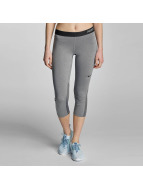 Nike Legging Pro Cool grijs