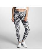 Nike Legging RCK GRDN grijs